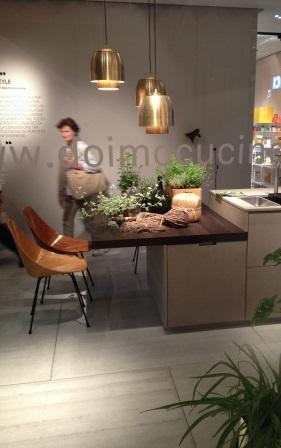 cocinas de diseño, diseño italiano, barcelona, parets del vallés, muebles de cocina, cocinas