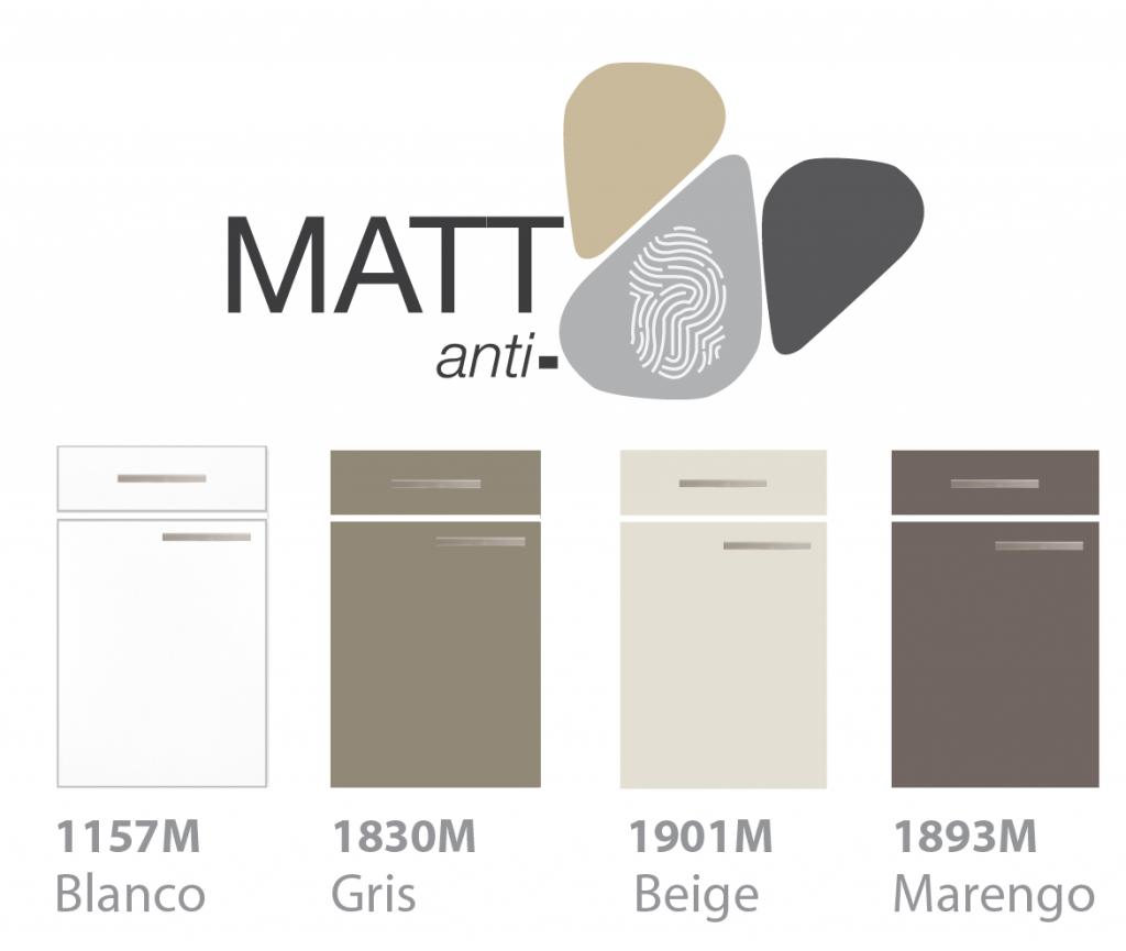 4Colores_Matt-01