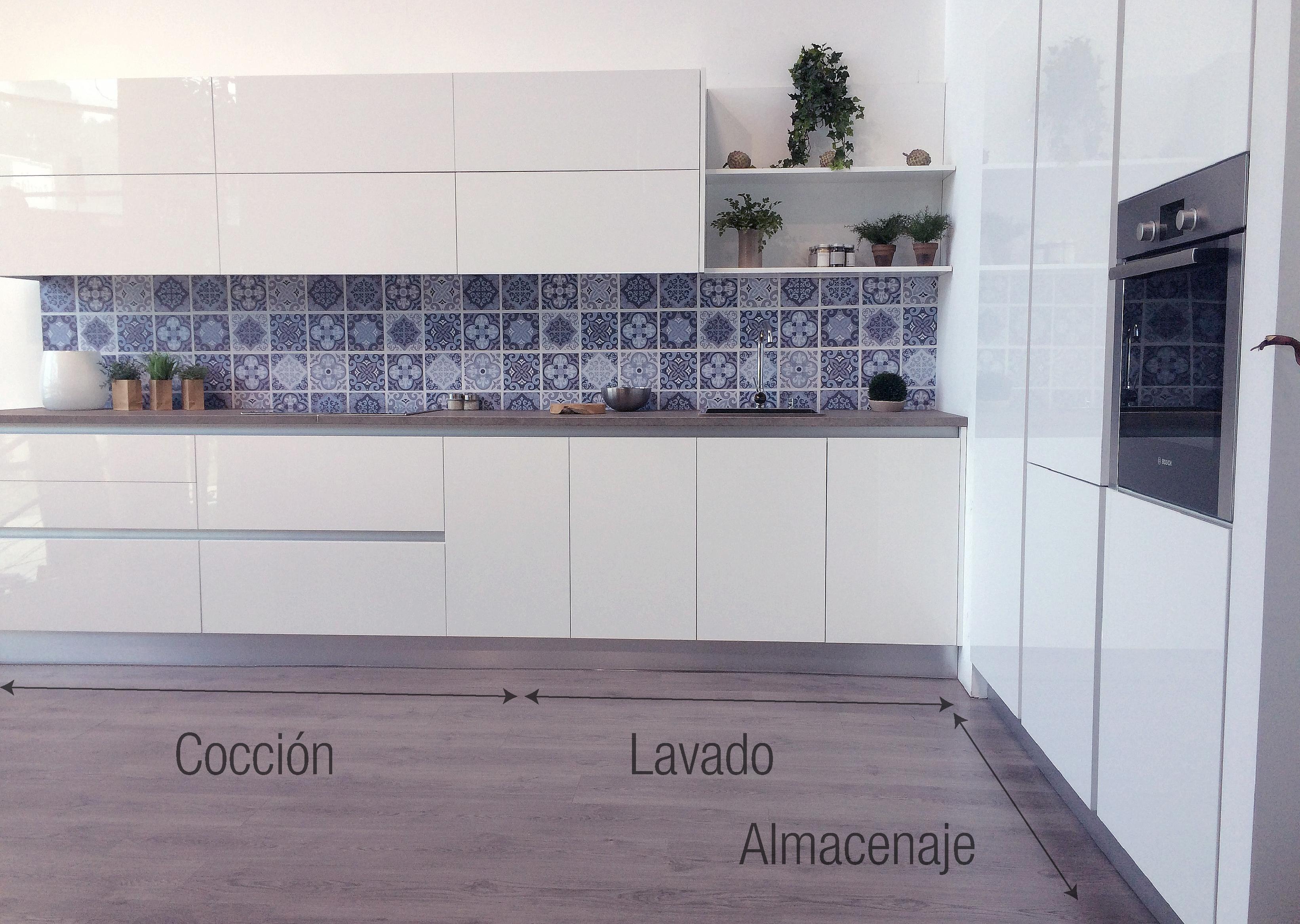 Cocinas Brava - Cocinas de diseño | Distribuir la cocina - Cocinas ...