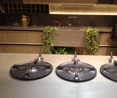 tendencias cocinas, muebles de cocina, Barcelona, accesorios, puertas laminado, diseño cocinas, cocinas baratas, calidad