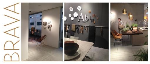Muebles de cocina, barcelona, diseño de cocinas, cuines, kitchen design