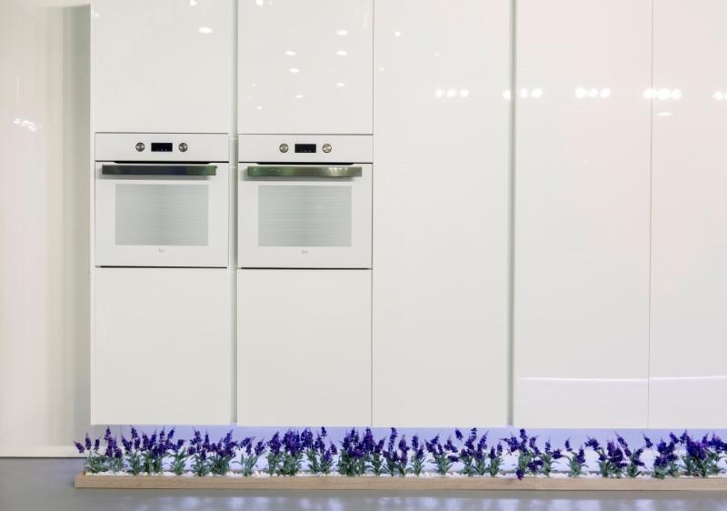 Cocinas Brava - Cocinas modernas