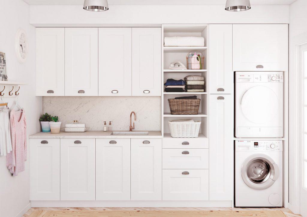 Cocinas brava cocinas de dise o dise o contempor nio for Diseno de lavaderos